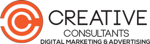 The Creative Consultants - Marketing & Advertising